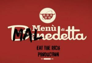 I_menu_di_Maledetta