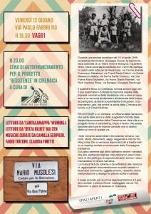 volantino-resistenze-vag-web