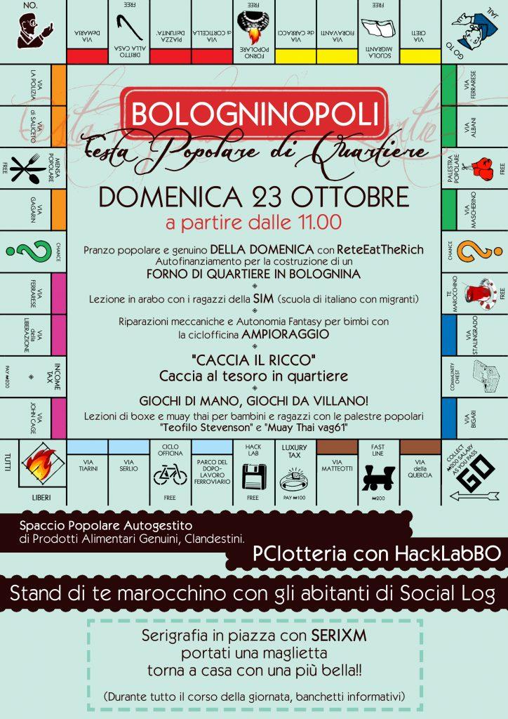 bologninopoli-big