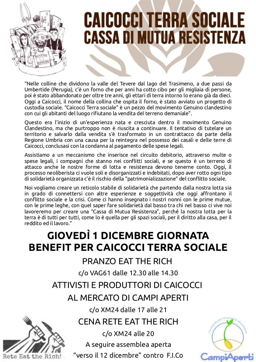 caicocci1-12-1