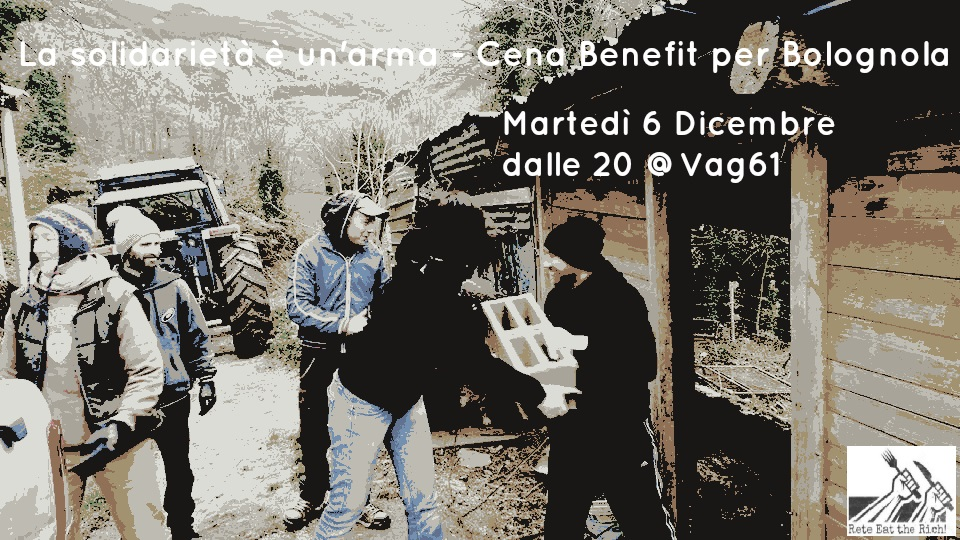 benefit-bolognola